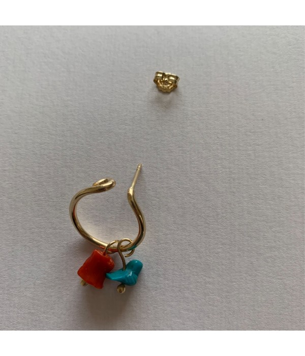 Your earring2